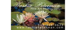 Tashia Peterman Fine Art