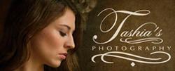 Tashia's Photography